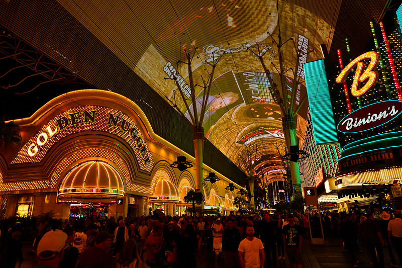 Vegas 0547.jpg