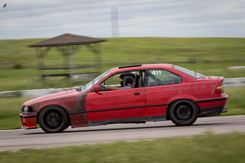 Flat Out Group 4-57.jpg