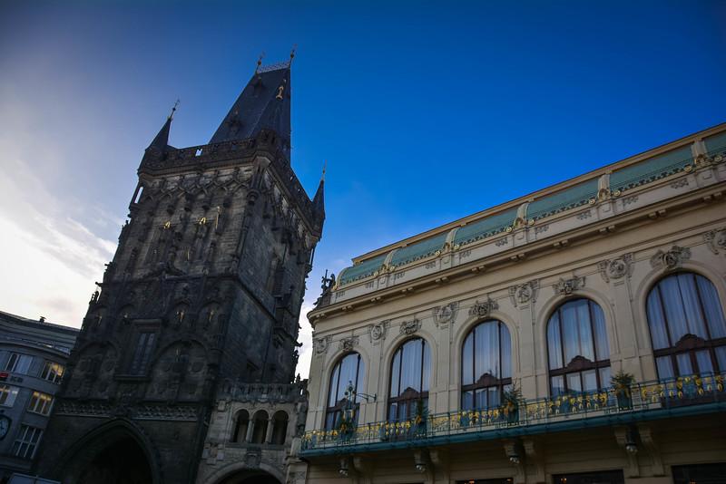 Prague-6.jpg