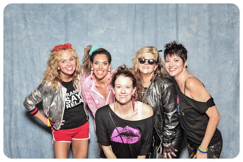 Sherrys-80s-Birthday-Photobooth-35.jpg