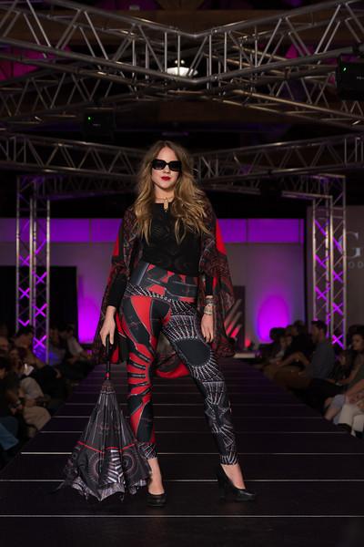 Fashion Week 2018 - Saturday_-61.jpg