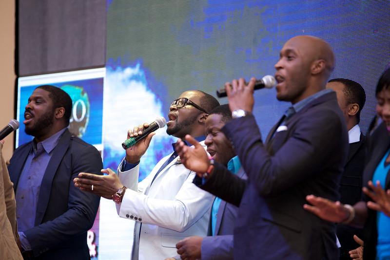 Prayer Praise Worship 126.jpg