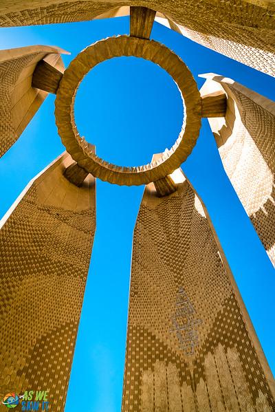 Aswan-High-Dam-03976-14.jpg