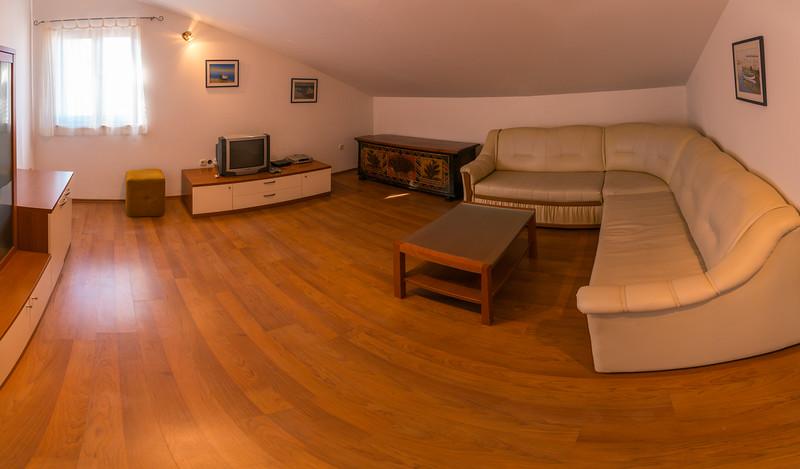 apartman Ema (7).jpg