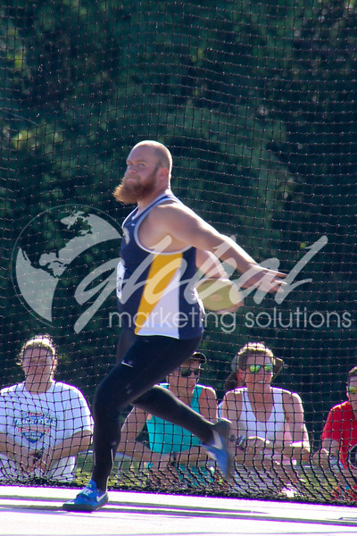 NAIA_Men'sDiscus_JD_GMS20170526_5112.jpg