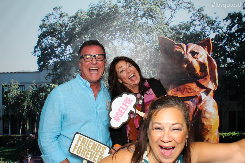 LOS GATOS DJ - LGHS Class of 79 - 2019 Reunion Photo Booth Photos (lgdj)-207.jpg