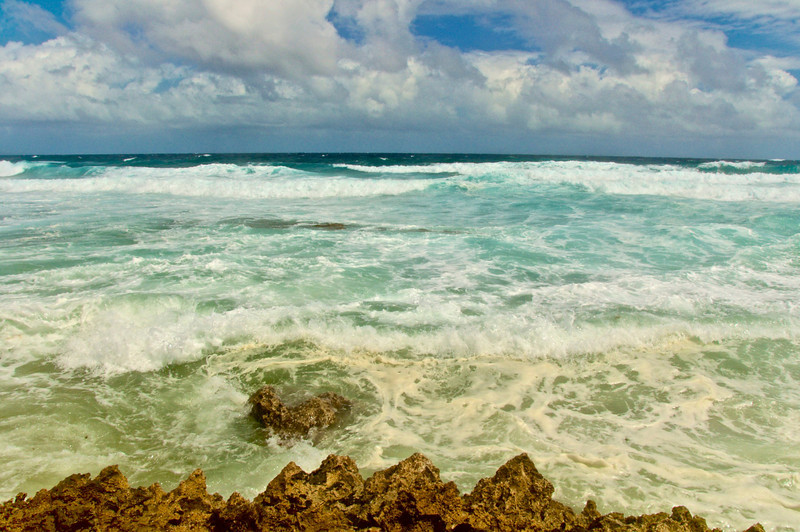 Aruba2013 (104).jpg
