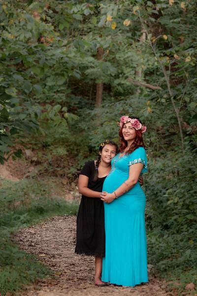 Maternity 2019-8.jpg