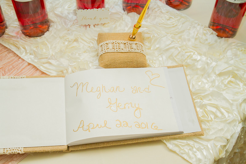 Meghan and Gerry's Wedding-374.jpg