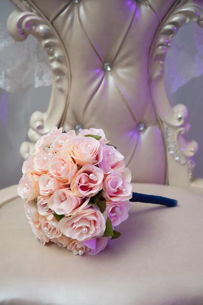 Estefany + Omar wedding photography-864.jpg