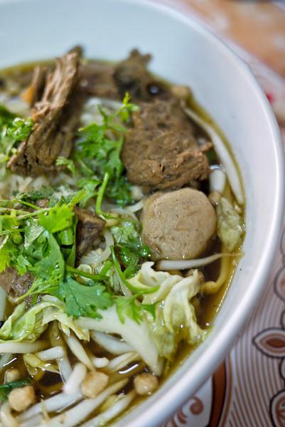 Dumpling soup (4).jpg
