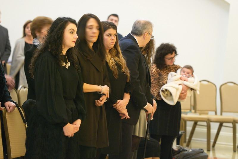 2019-02-18-Deacon-George-Athanasiou-Ordination_0013.jpg