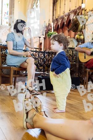 © Bach to Baby 2018_Alejandro Tamagno_St. Johns Wood_2018-07-06 002.jpg