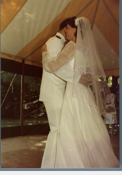 wedding20120916_0181.jpg