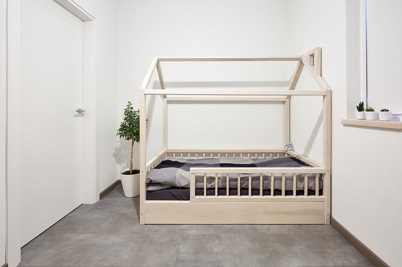 vaiko kambarys.jpg