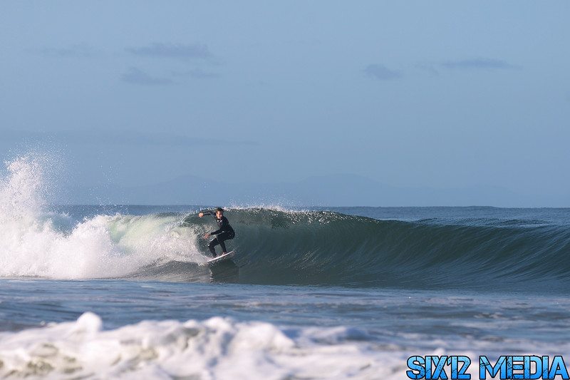 Venice Surf-322.jpg