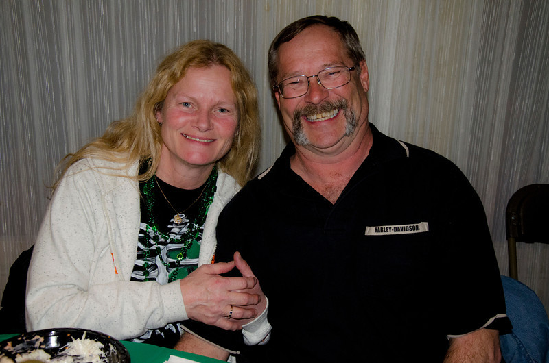 2012 Camden County Emerald Society206.jpg