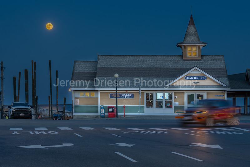 201129 OB Moonrise-89-HDR.jpg