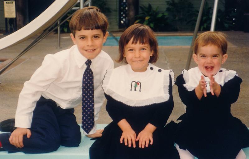 Molly 9 Dec 1990.jpg