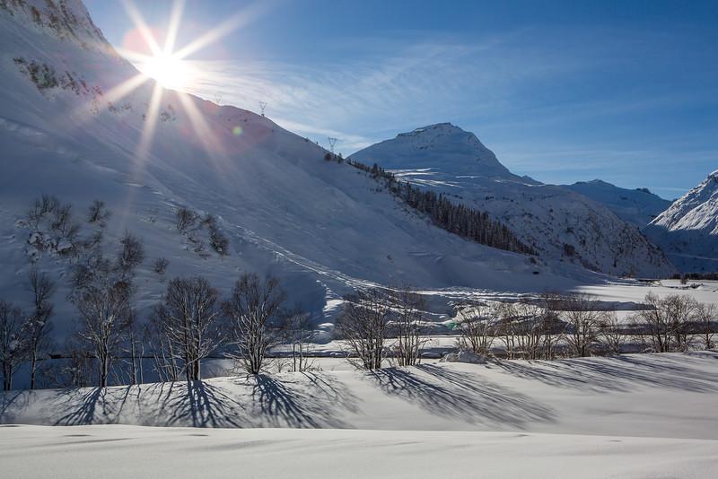 Rheinwald-Winter-D-Aebli-073.jpg