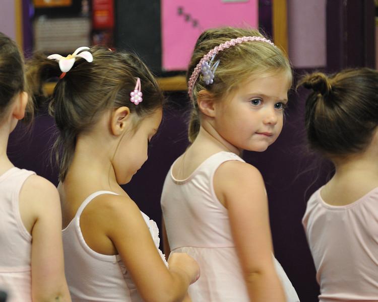 2012_Ballet_6644_1.jpg