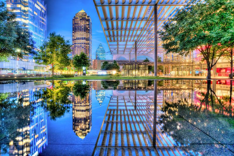 Dallas-1008.jpg