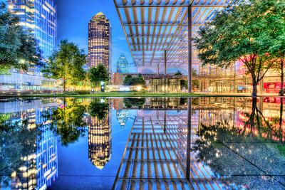Dallas, TX, USA