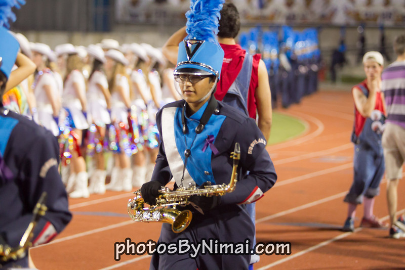 WHS_Band_Game_2013-10-04_3538.jpg