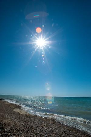 Janine Lowe Beach-249.jpg