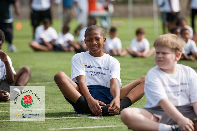 2015 Rosebowl Youth Football Clinic_0086.jpg