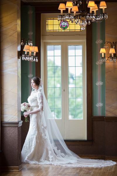 Magnolia Ballroom Bridal ~ Kimberly -1259.jpg