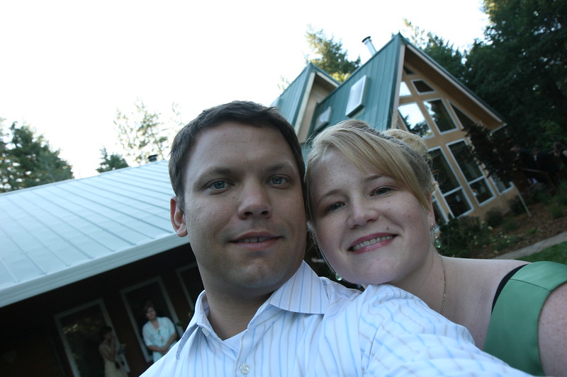 Jessica & Scott's Wedding 06302007_156.JPG