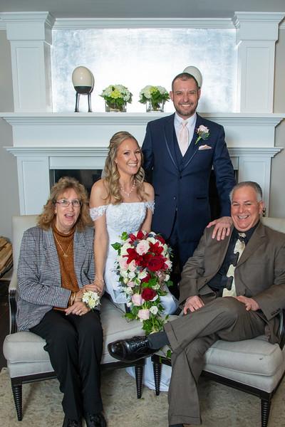 11-16-19_Brie_Jason_Wedding-400-2.jpg