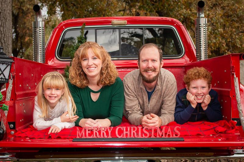 Christmas Cooper-2258.jpg
