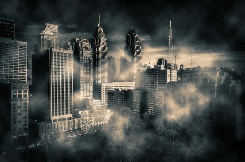 Center City Fog-.jpg
