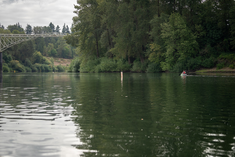 1908_19_WILD_kayak-02843.jpg