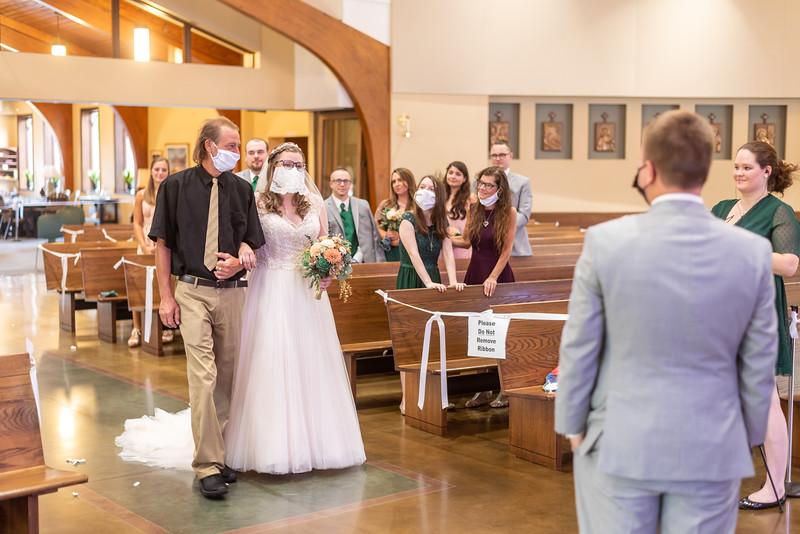 Marfin Wedding-79.jpg