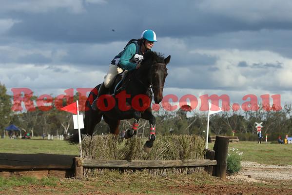 2014 05 18 Moora Horse Trials CrossCountry PCA65
