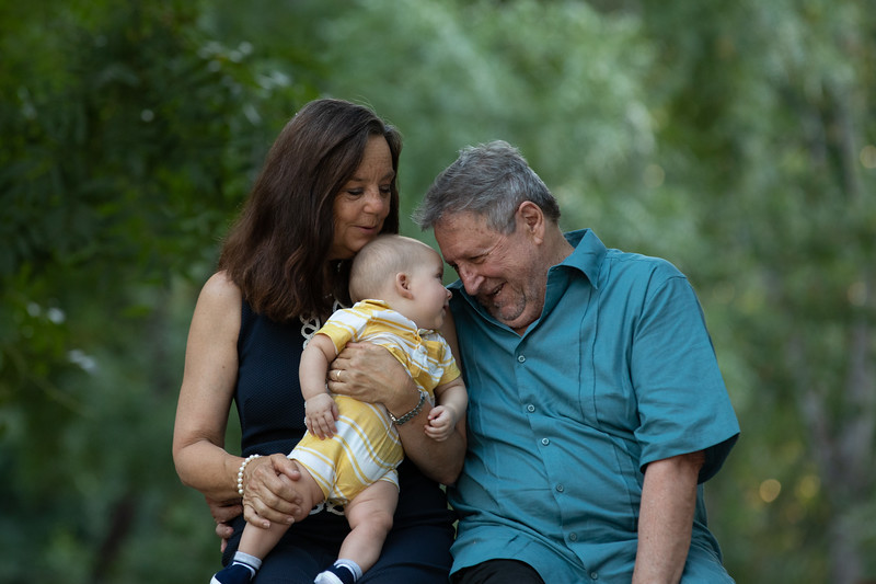 Melissa Bowen Family Photos-94.jpg