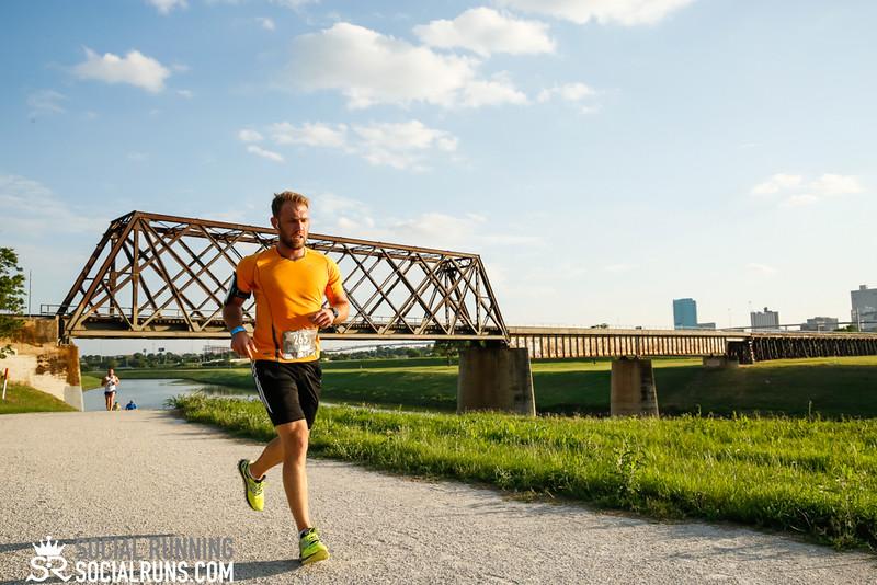 National Run Day 5k-Social Running-1649.jpg