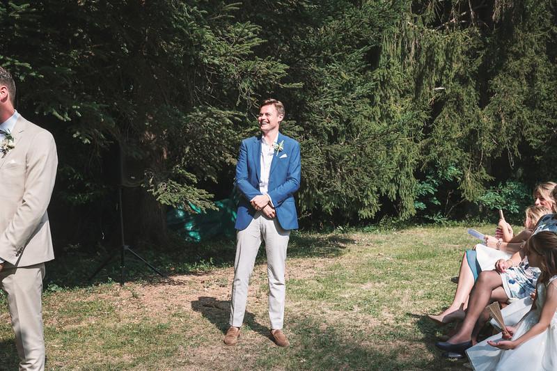 awardweddings.fr_Carly and Ben_0455.jpg