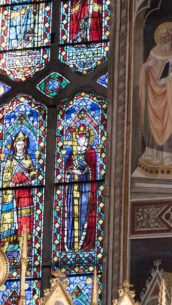 Day 13 Santa Croce (53 of 53).jpg