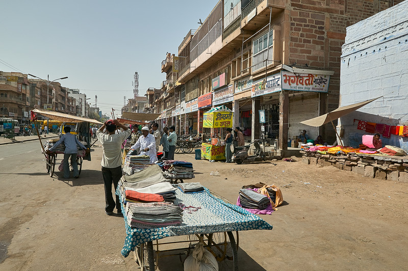 2007 - India - 669V9611.jpg