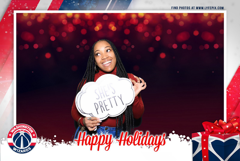 washington-wizards-2018-holiday-party-capital-one-arena-dc-photobooth-200552.jpg