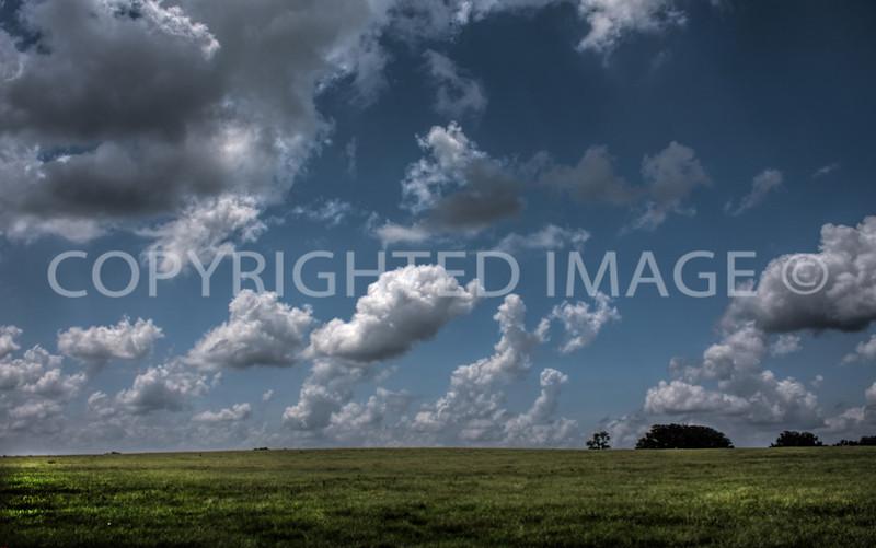 Flordia Sky1.jpg