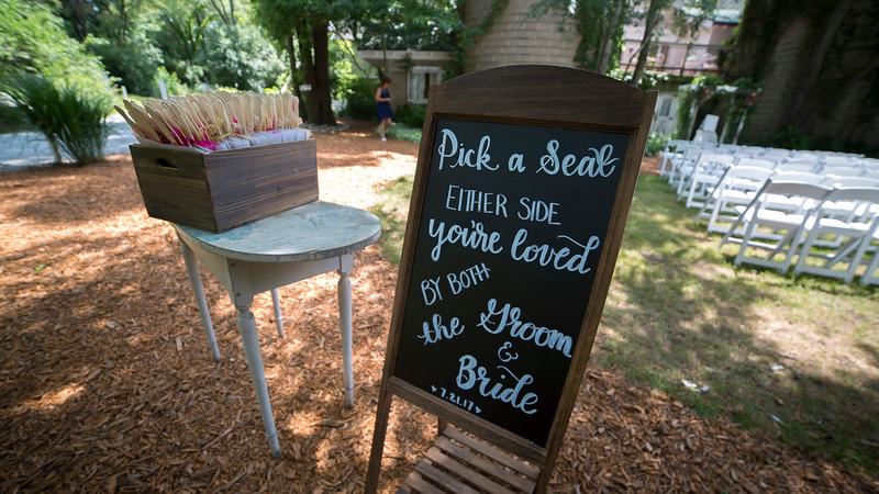 Garrett & Lisa Wedding (026).jpg