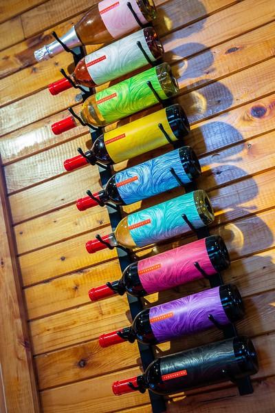 Summer Wind Winery  11-2019 (9).jpg