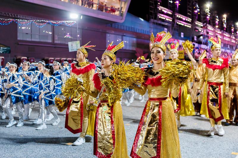 PA-Chingay-Parade-085.jpg
