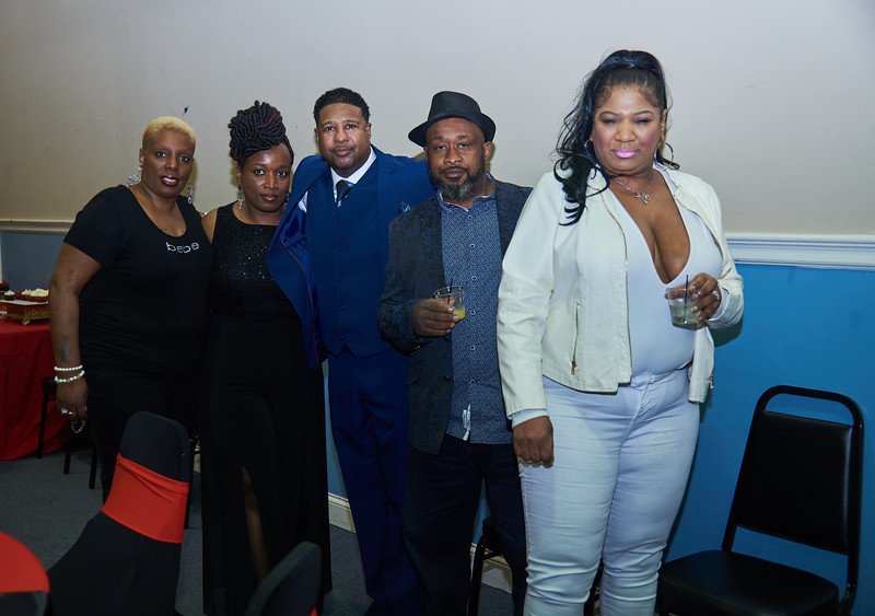 Gary 50th Birthday 2019 party (40).jpg