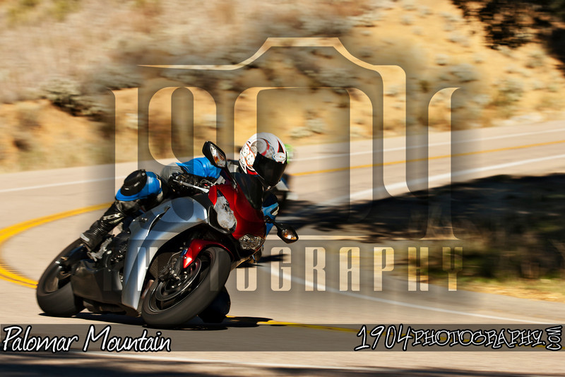 20101212_Palomar Mountain_0214.jpg